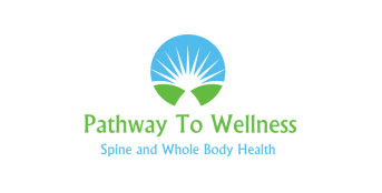 Pathway To Wellness
